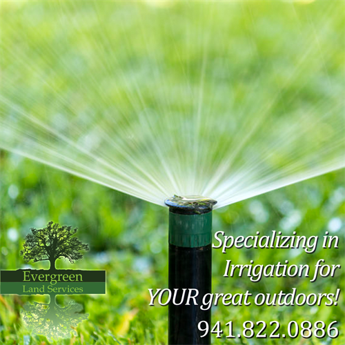 Gallery Image irrigation.png