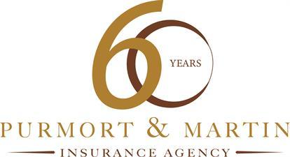 Purmort Martin Insurance Agency LLC