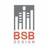 BSB Design