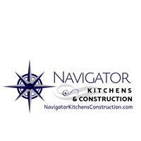 Navigator Kitchens & Construction