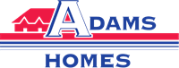 Adams Homes of NW FL, Inc.