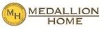 Medallion Home Gulf Coast Inc