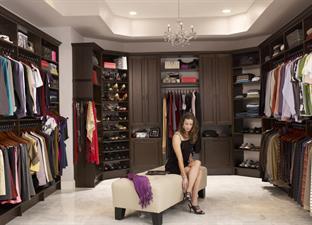 Tru Closet Pros LLC