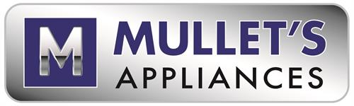 Mullet's Appliances