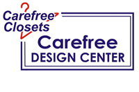 Carefree Design Center