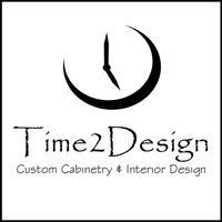 Time2Design, Inc.