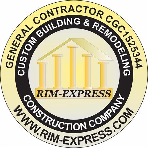 Gallery Image Logo_RIM_Express_2019_copy.jpg