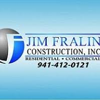 Jim Fralin Construction