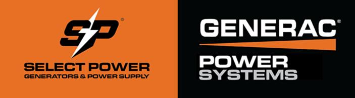 Select Power LLC