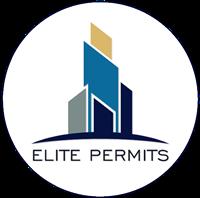Elite Permits of Sarasota