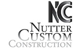 Nutter Custom Construction, LLC