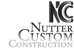 Nutter Custom Construction, LLC