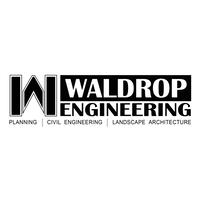 Waldrop Engineering, P.A.