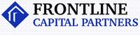 Frontline Capital Partners