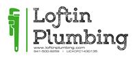 Loftin Plumbing, LLC