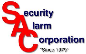 Security Alarm Corporation