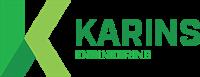 Karins Engineering Group, Inc.