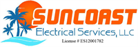 Suncoast Electrical Services, LLC