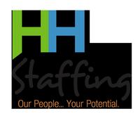 HH Staffing