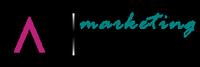 IAS Marketing Services