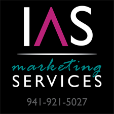 IAS Marketing Services