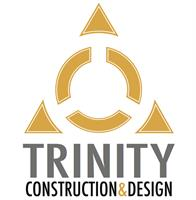 Trinity Construction & Design, LLC