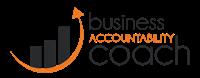 Business Accountability Coach