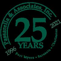 Passarella & Associates, Inc.