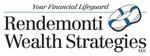 Rendemonti Wealth Strategies