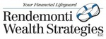 Rendemonti Wealth Strategies LLC