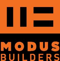 Modus Builders