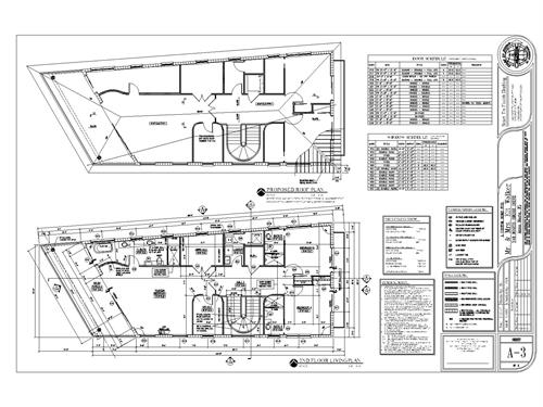 Gallery Image 13-090_Kit_Walker_HOUSE_PLANS-A-3_PLAN3andROOF.jpg