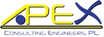Apex Consulting Engineers PL