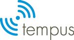 Tempus Pro Services LLC