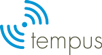 Tempus Pro Services, LLC