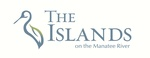 The Islands on the Manatee River