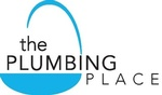 The Plumbing Place