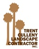 Trent Culleny Landscape Contractor, Inc