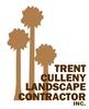 Trent Culleny Landscape Contractor, Inc
