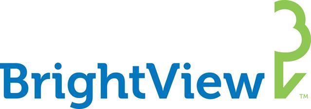 BrightView Landscape Services, Inc.
