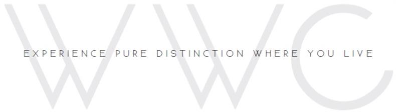 Westwater Construction