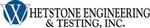 Whetstone Engineering & Testing
