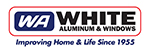 White Aluminum & Windows Sarasota