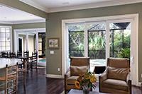 Replacement Windows, Doors, Sliders, Pool Enclosure