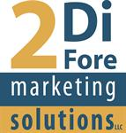 2DiFore Marketing Solutions, LLC
