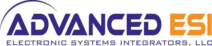 Advanced ESI, LLC
