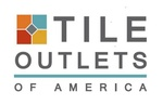 Tile Outlets of America