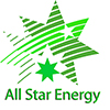 All Star Energy Rater