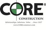 CORE Construction Services of Florida