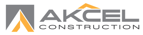 Akcel Construction